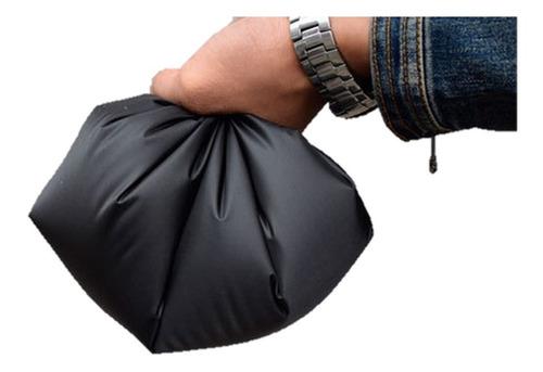 cubierta funda impermeable para mochila