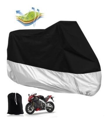 00817ad92b2 Cubierta Funda L 100% Impermeable Yamaha R1 R3 R6 R15 R25 - $ 499.00 ...