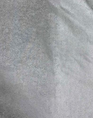 cubierta funda lavadora redonda circular afelpado koblenz