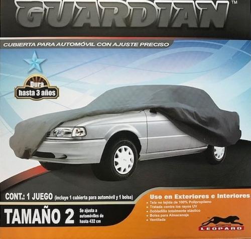 cubierta funda para autos,
