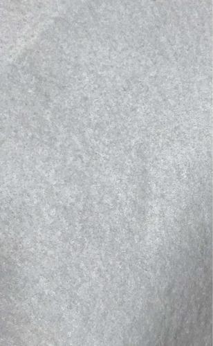 cubierta funda para secadora cerrada afelpada impermeable