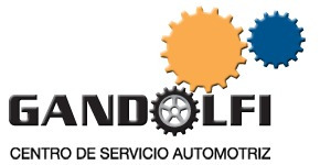 cubierta gt radial uhp 205/55/16