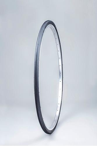 cubierta imperial cord 28 x1 5/8 x 1/8 media carrera - racer bikes