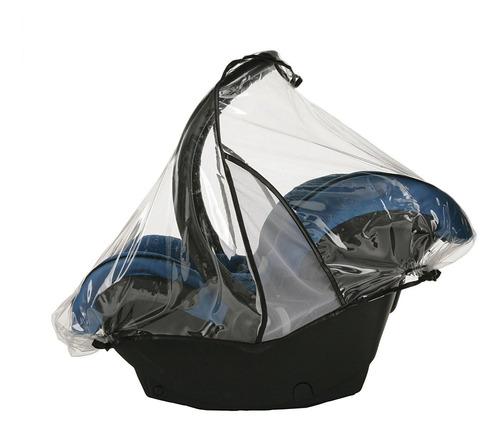 cubierta impermeable para asiento de automóvil maxi.cosi