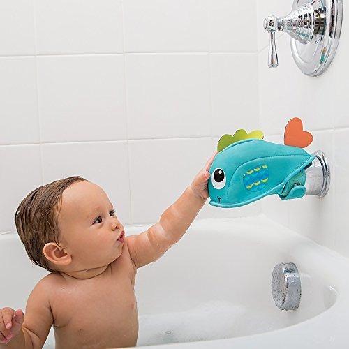 cubierta infantino cap the tap spout
