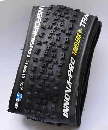 cubierta innova-pro transformers race 29x2.10 tubeless ready