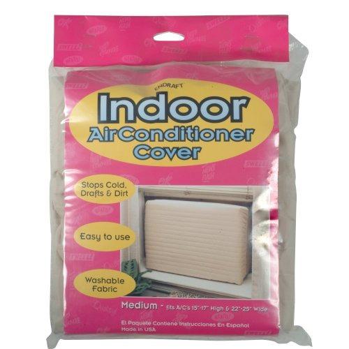 cubierta interior whirlpool 4392940 air conditioner, medium