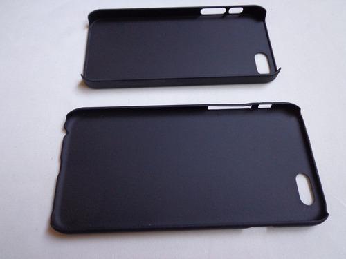 cubierta iphone 5s y 6s honda serie b vtec jdm