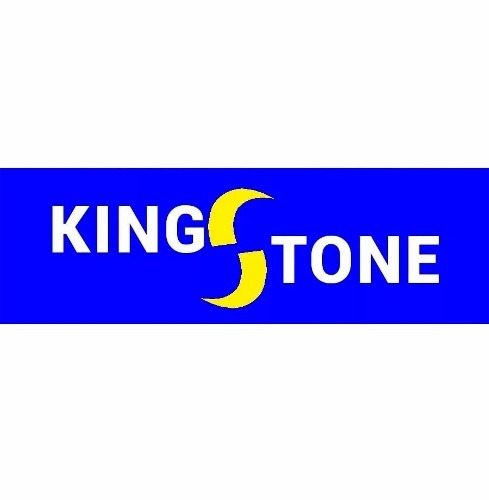 cubierta kingstone 90 90 19 honda nxr bross xr 125l cuotas