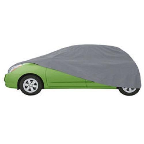 cubierta lona funda para automovil, autos, carro guardian