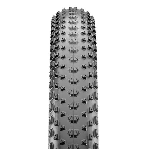 cubierta maxxis 29 x 2.20 ikon bicicleta mtb premium