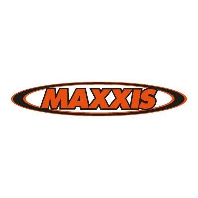 cubierta maxxis torch 20 x 1.95 kevlar - bmx - bicicleta