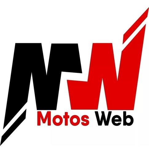 cubierta metzeler 130 70 18 lasertec (63h) tl  motosweb
