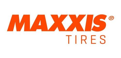 cubierta moto 100/90-19 cross it maxxis oferta