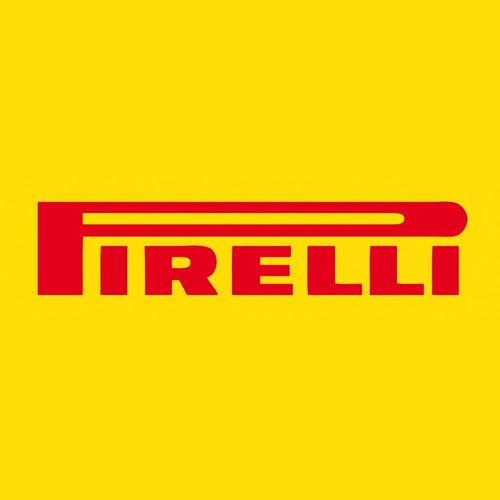 cubierta moto 80/100 - 14 tra pirelli mandrake due +km
