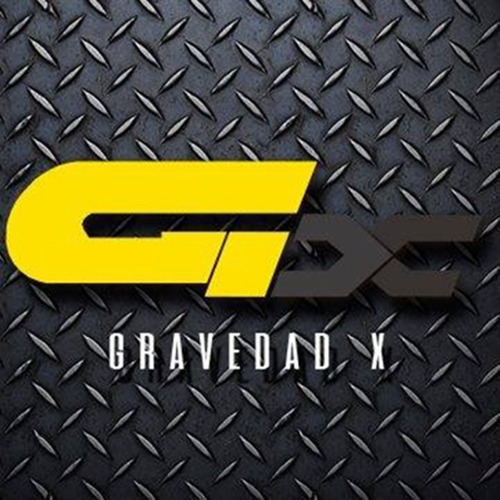 cubierta moto delantera 90 90/19 brossxr150 zr. en gravedadx