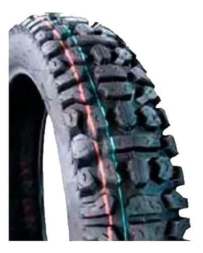 cubierta moto yuanxing 2.75 21 trail p49 solomototeam