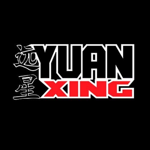 cubierta moto yuanxing 4.10 18 semi taco p49  solomototeam
