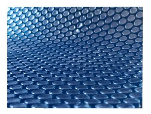 cubierta para alberca de burbujas aire sellado por m2