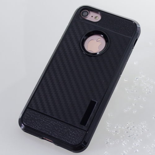 cubierta para iphone 7