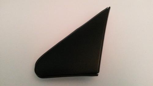 cubierta pilar delantero derecho toyota yaris 99-06