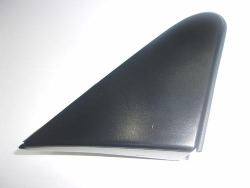 cubierta pilar sup rh yaris 1.3 2000 2003 org 6011752010