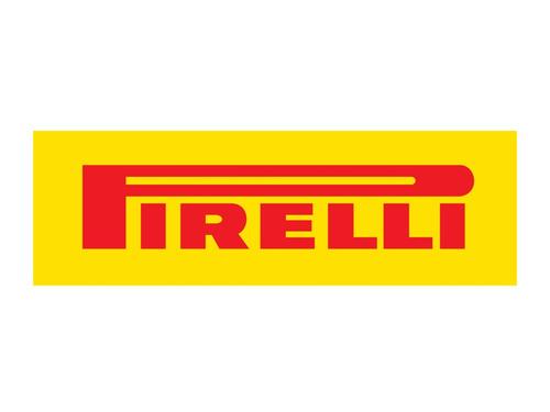 cubierta pirelli 130 70 17 diablo rosso 2 62h solomototeam