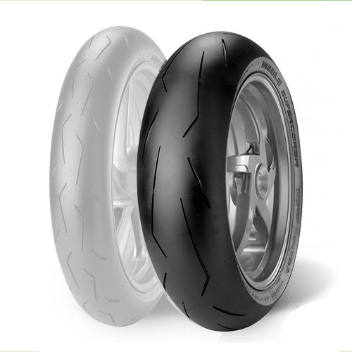 cubierta pirelli 200/55zr17 (78w) diablo supercorsa sp gi