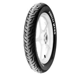 ec28f20059f Cubiertas Pirelli Mt06 - Cubiertas 100 o más Rodado 18 en Bs.As. G.B.A. Sur  en Mercado Libre Argentina
