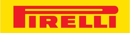 cubierta pirelli diablo rosso 2 100/80-17 (52 h) tl - sandin