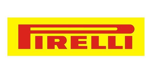 cubierta pirelli mt 21 rallycross 130 90 18 69r solomototeam