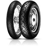 cubierta pirelli mt66 180/70/15 180 70 15 moto vivac