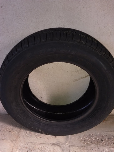 cubierta pirelli p400 evo