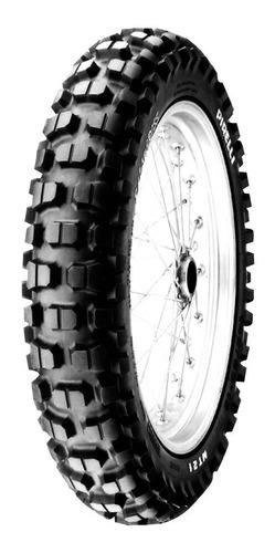 cubierta pirelli rallycross mt 21 120 90 18 65r solomototeam