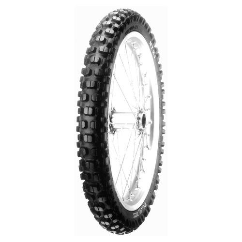 cubierta pirelli rallycross mt 21 130 90 17 68p solomototeam