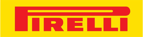 cubierta pirelli route mt 66 130/90-15 (66 s) - sandin