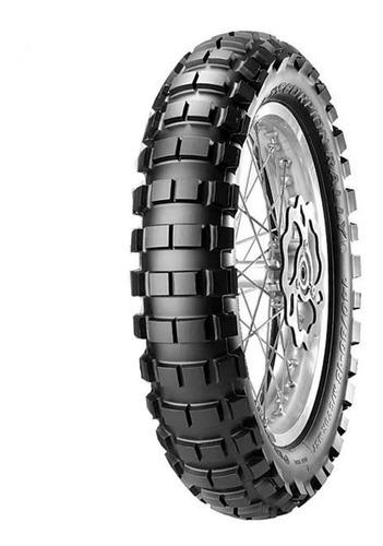 cubierta pirelli scorpion rally 140 80 18 70r solomototeam