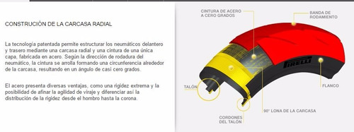 cubierta pirelli scorpion rally 90 90 21 54r outlet