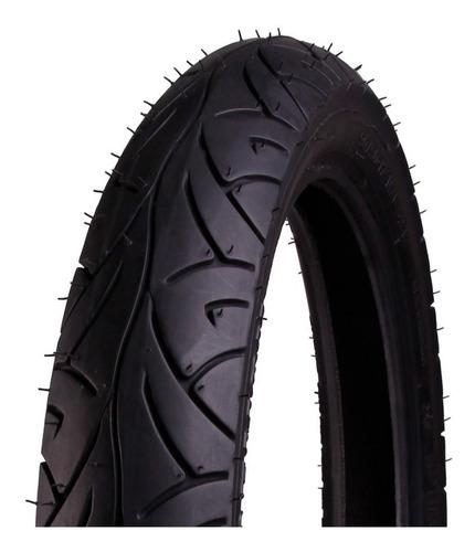 cubierta pirelli sport demon 110/80 r17 delantera s/c yuhmak