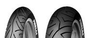 cubierta pirelli sport demon 110/80/17 delantera motovivac