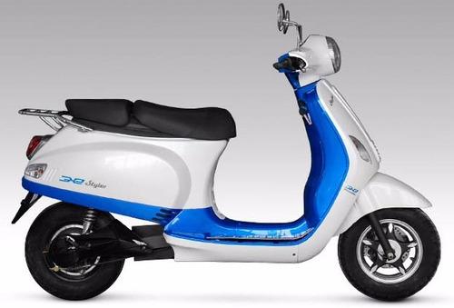 cubierta scooter 350-10 zanella motomel corven - moto 3