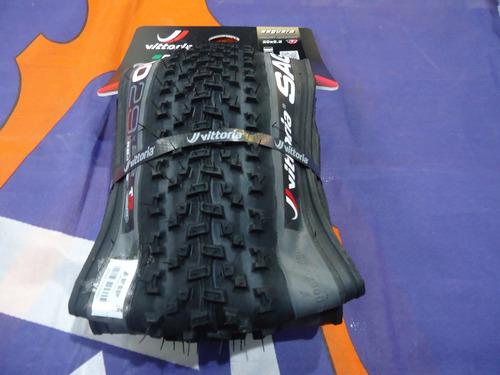 cubierta vittoria saguaro 29 x 2.20 tnt - racer bikes