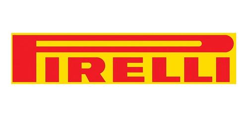 cubiertas 175/70/13 kit x4 pirelli + instalación + envios