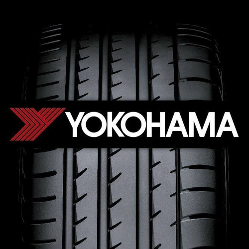 cubiertas 185/60/15 es32 yokohama