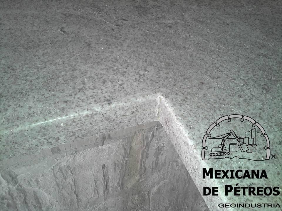 Cubierta De Granito Cocina Blanco en Mercado Libre México