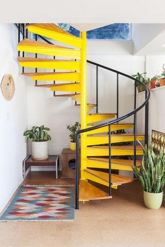 cubiertas, marquesinas, escaleras y estructuras metálicas!