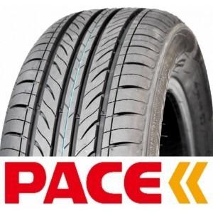 cubiertas neumáticos 175/65/14