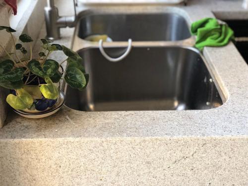 cubiertas para cocina, baños en mármol, granito y cuarzo