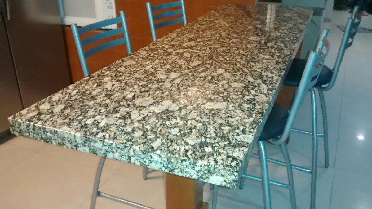 Cubiertas para cocina granito natural marmol cuarzo for Cubiertas de granito precios