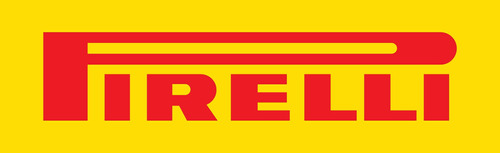 cubiertas pirelli commuting super city 3.00-17 pirelli